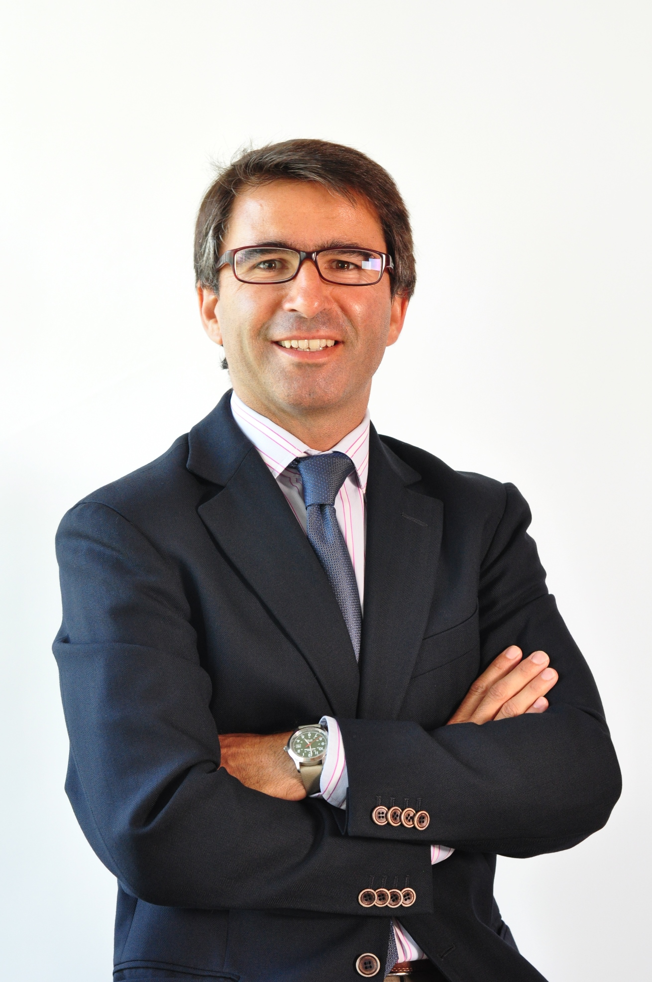 Daniel  Rodriguez de Miguel Vilagut