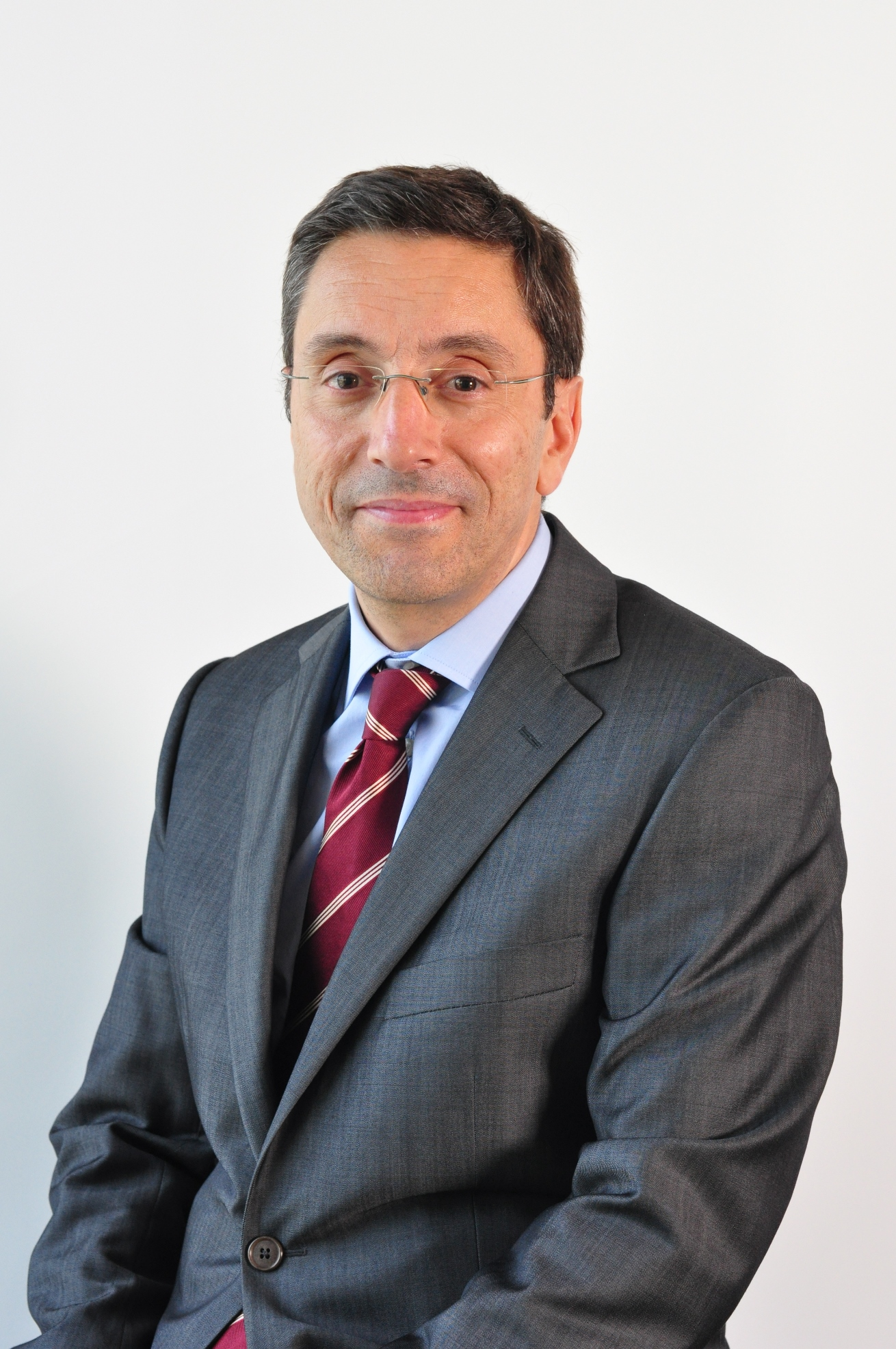 Carlos  Jimenez Borras
