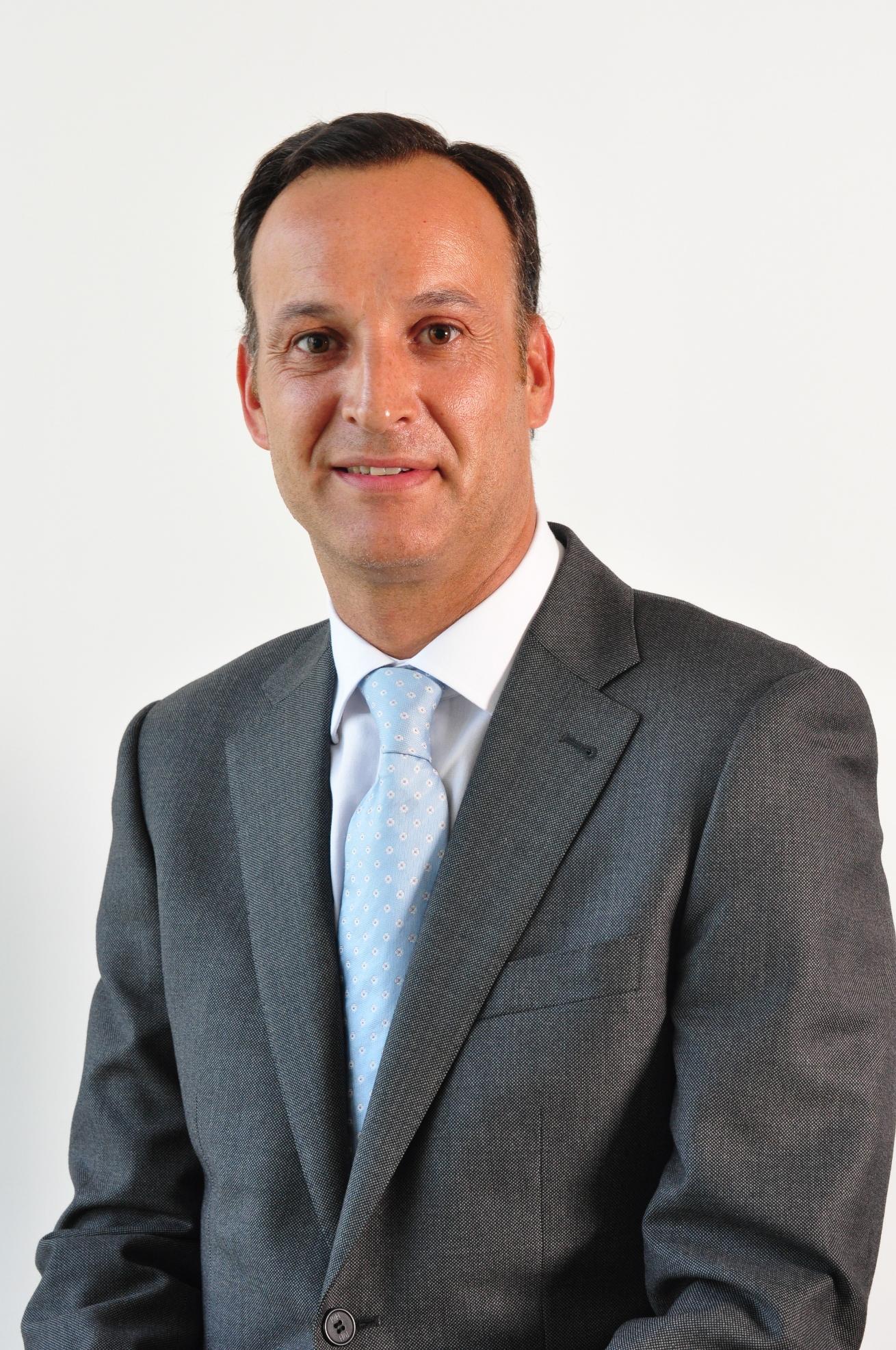 Mario  Huerga Alvarez