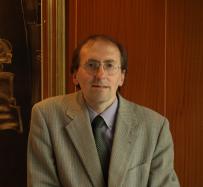 Joan  Carrera Mauri