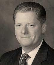 David A. Palmer, Esq.