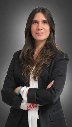 Natalia  Álvarez Lozano