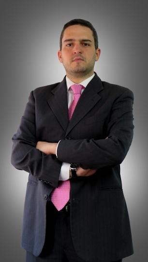 Miguel Francisco de la Espriella García