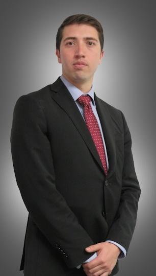 Julián Camilo Díaz Chávez