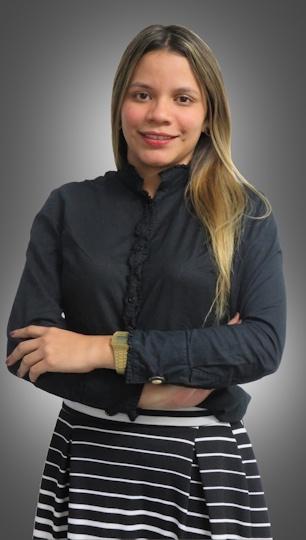Margarita Rosa González Martínez