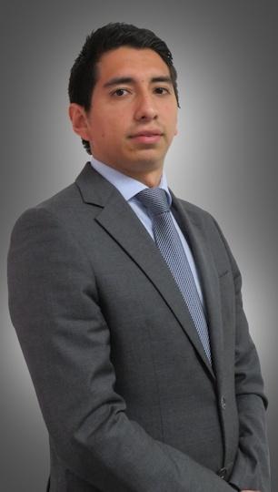 Sergio Enrique Herrera Díaz