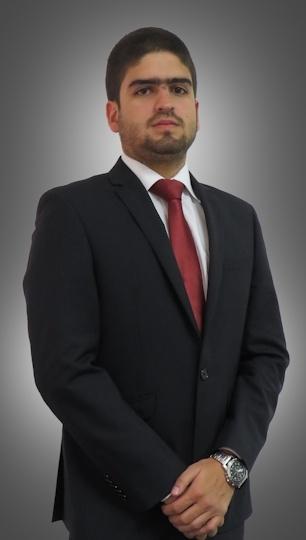 Sebastián  Jiménez Orozco