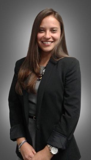 Sandra Milena Lizcano Zea