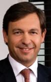 Juan Manuel  Gonzalez Garavito