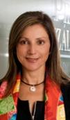 Claudia Patricia  Mora