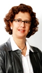 Patricia Cristina Aguilar Bustamante