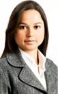 Ángela María Caicedo Rozo