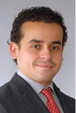 Camilo Alejandro  Chacon Guerra