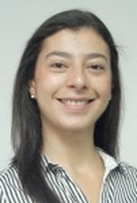 Susana  Mowerman Ocampo