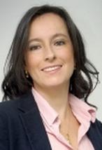 Lina Maria Ospina Aristizabal