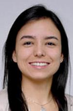 Laura  Pinilla De Brigard