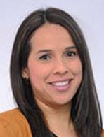 Cristina  Rodríguez De La Hoz