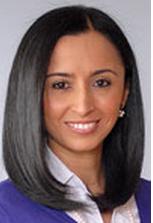 Monica  Rodriguez Trujillo