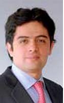 Julian Felipe  Rojas Rodriguez