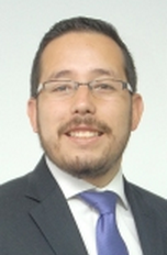 Leopoldo Andres  Valbuena Ortiz