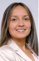 Adriana  Rodriguez Soto