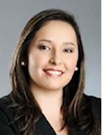 Erika Natalia Becerra Najar