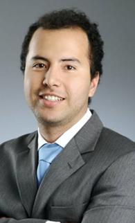 Javier Alberto Cardenas Guzman