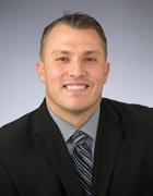 Tanner D. Brink