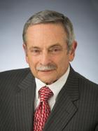 Robert A. Buchman