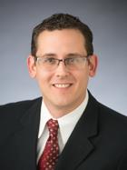 Ryan W. Lockhart