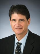 Armand M. Estrada, Esq.