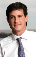 Mariano E. Carricart