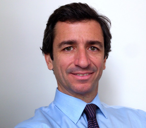 Carlos Ignacio  Bilbao