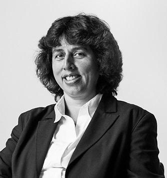 Katherine  de Souza