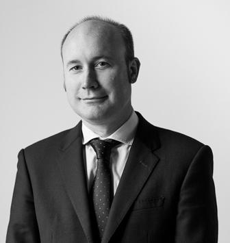 Jonathan  Leigh-Hunt