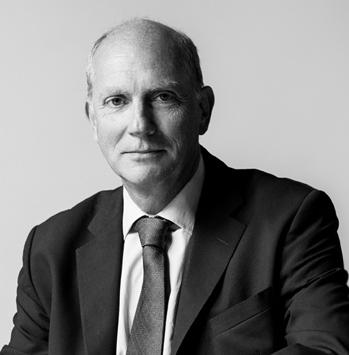 Jonathan  Pearce, Esq.
