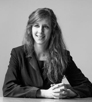 Frances  Spooner