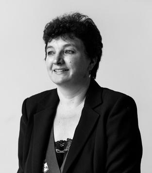 Fiona  Sweet