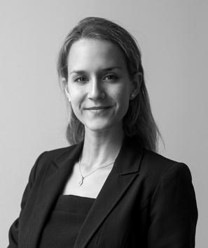 Marina  Ehrlich, Esq.
