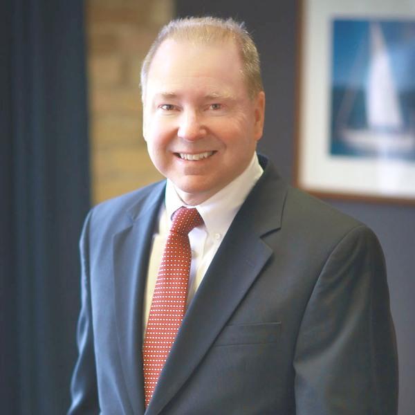 Bradley K. Glazier, Esq.