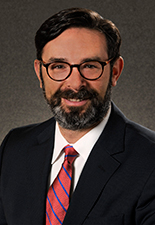 Alan  Schindler