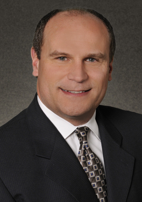 Jeffrey Q. Jackson
