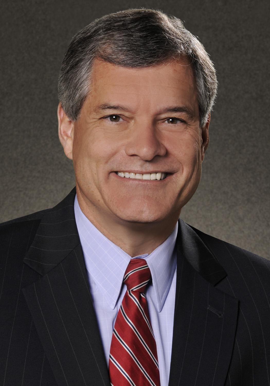 Edward P. Timmins
