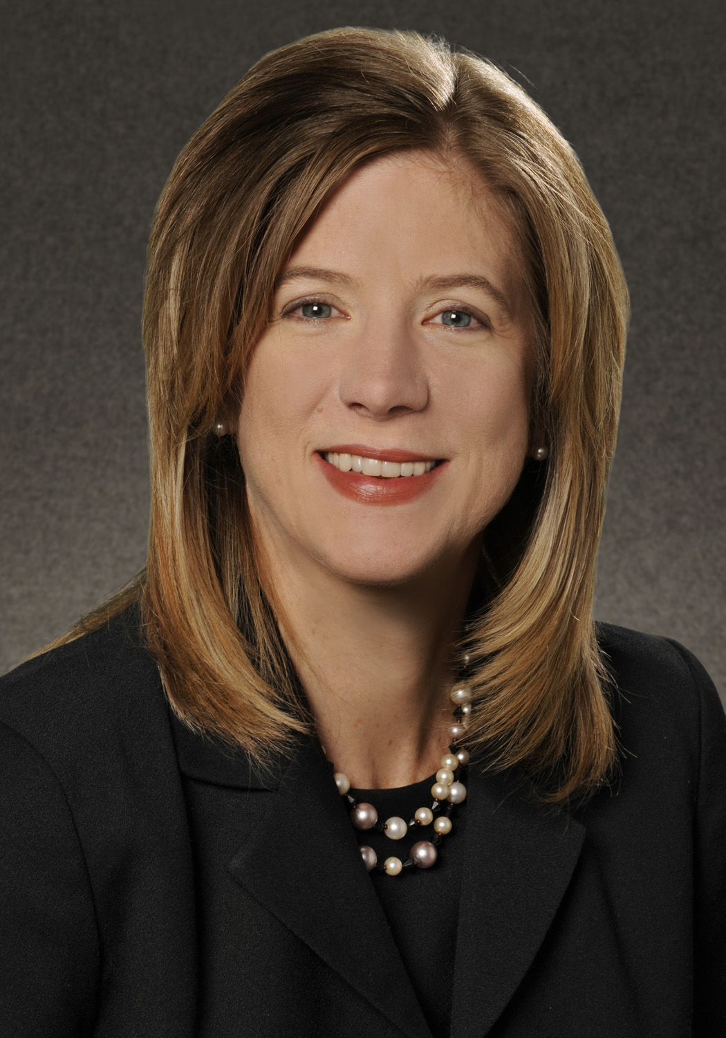 Amy K. Hunt, Esq.