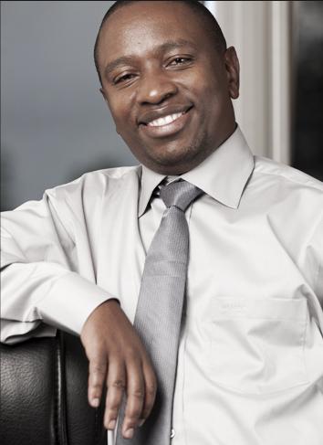 Mwangi  Karume