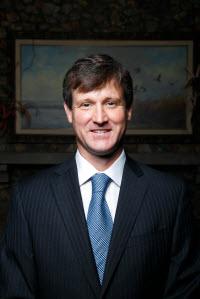 Edward P. Connell, Jr., Esq.