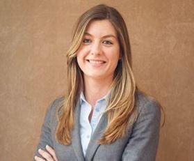 Leticia  Lozano Ucles