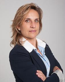 Elena  Bello Cárdenes
