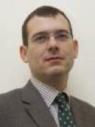 Guillermo  Frühbeck Borrero