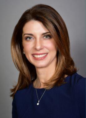 Jennifer  Eberle